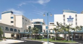 Teaching Hospitals – safetynetsflorida org